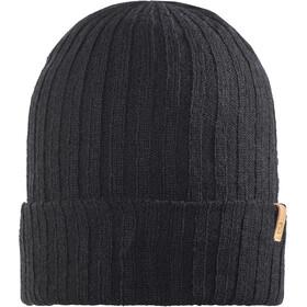 Fjällräven Byron Hat, black